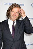 William H Macy, William H. Macy Stock Photos
