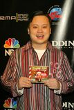 William Hung Royalty Free Stock Images