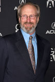 William Hurt fotografie stock