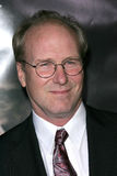 William Hurt Royalty Free Stock Photography