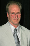 William Hurt immagine stock