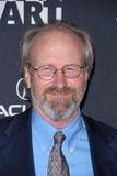 William Hurt Royalty Free Stock Photo
