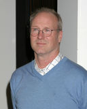 William Hurt immagini stock