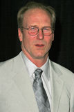 William Hurt Royaltyfri Bild