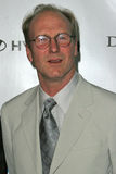 William Hurt  fotografie stock libere da diritti