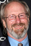 William Hurt Royalty Free Stock Images