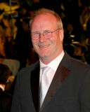 William Hurt Stock Images