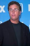 William L. Petersen Stockbilder