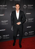 William Levy Stock Images