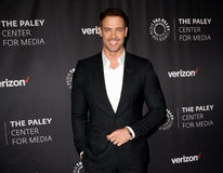 William Levy Royalty Free Stock Image