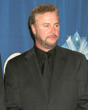 William Petersen Royalty Free Stock Photo