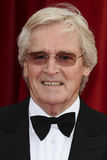 William Roache Stock Photography