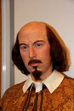William Shakespeare Stock Photos