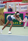 Williams Venus in Fed Cup (285) Stock Image