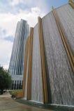 Williams Waterwall Stockbilder