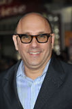 Willie Garson Royalty Free Stock Images