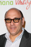 Willie Garson Royalty Free Stock Photos