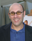Willie Garson Royalty Free Stock Photo