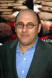 Willie Garson Obraz Stock
