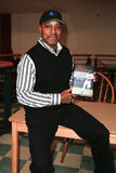 Willie Randolph Images libres de droits