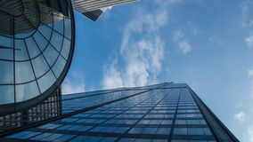 Willis Tower. The Willis Tower in Chicago royalty free stock photo