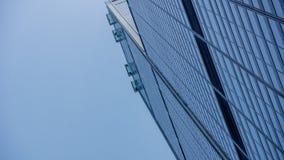 Willis Tower Stock Photos