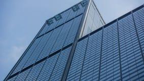 Willis Tower Stock Image