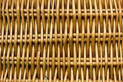Willow binding close-up background. Willow binding close-up for background Royalty Free Stock Photo