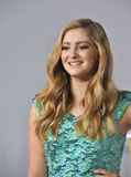 Willow Shields Royalty Free Stock Photography