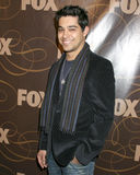 Wilmer Valderamma Fox TV TCA Party Los Angeles, CA 17. Januar 2006 Stockfotos