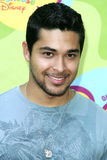 Wilmer Valderrama Royalty Free Stock Photos