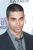 Wilmer Valderrama Royalty Free Stock Photo