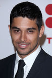 Wilmer Valderrama Stock Photography