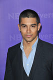 Wilmer Valderrama Stock Photos
