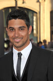 Wilmer Valderrama Stock Photo