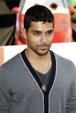 Wilmer Valderrama, The Cars Stock Images