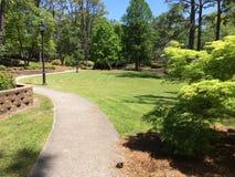 Wilmington North Carolina arkivfoton