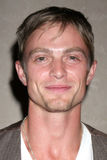 Wilson Bethel Royalty Free Stock Photography