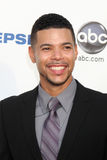 Wilson Cruz Stock Photos