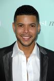 Wilson Cruz Royalty Free Stock Photo