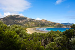 Wilson's Promontory Stock Images