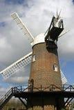 Wilton Windmill Stock Photos