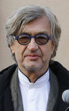 Wim Wenders Royalty Free Stock Photography