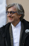 Wim Wenders Royalty Free Stock Photo