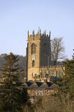 Winchcombe Stock Photos