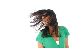 Wind Stock Photography