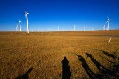 wind stock afbeeldingen