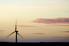 Free Wind Energy Stock Photos - 11330983