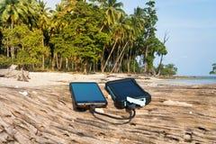 wind för turbin för källa för alternativ digital energiillustrationliggande lantlig fotografering för bildbyråer