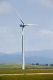 Wind Generator royalty free stock photo